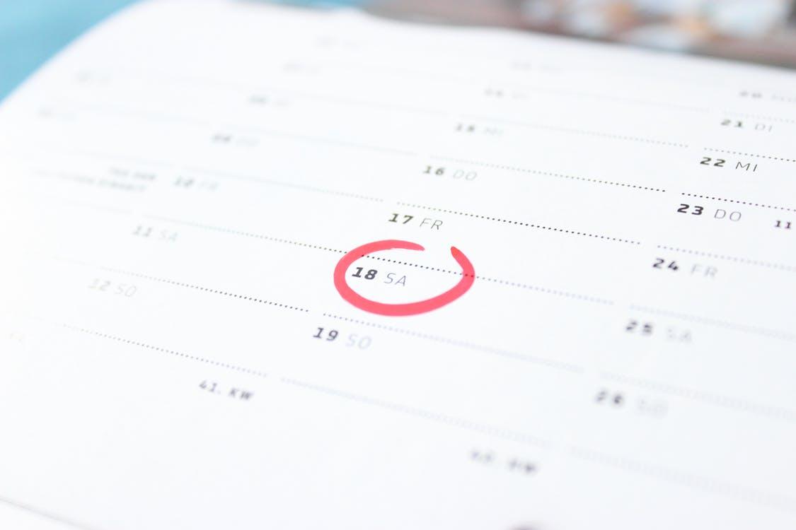 Kalender2.jpeg