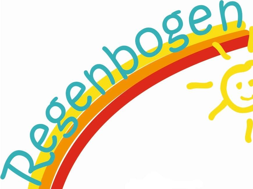Logo_neu – Regenbogen