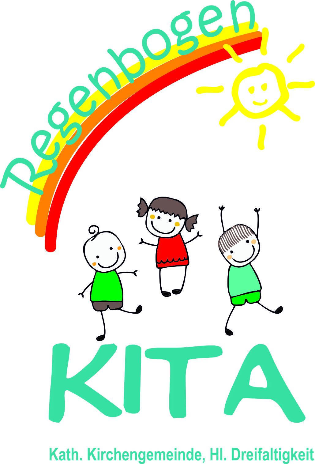 Regenbogen Kindergarten