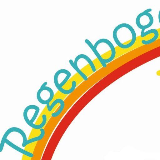 cropped-Logo_neu-Regenbogen.jpg