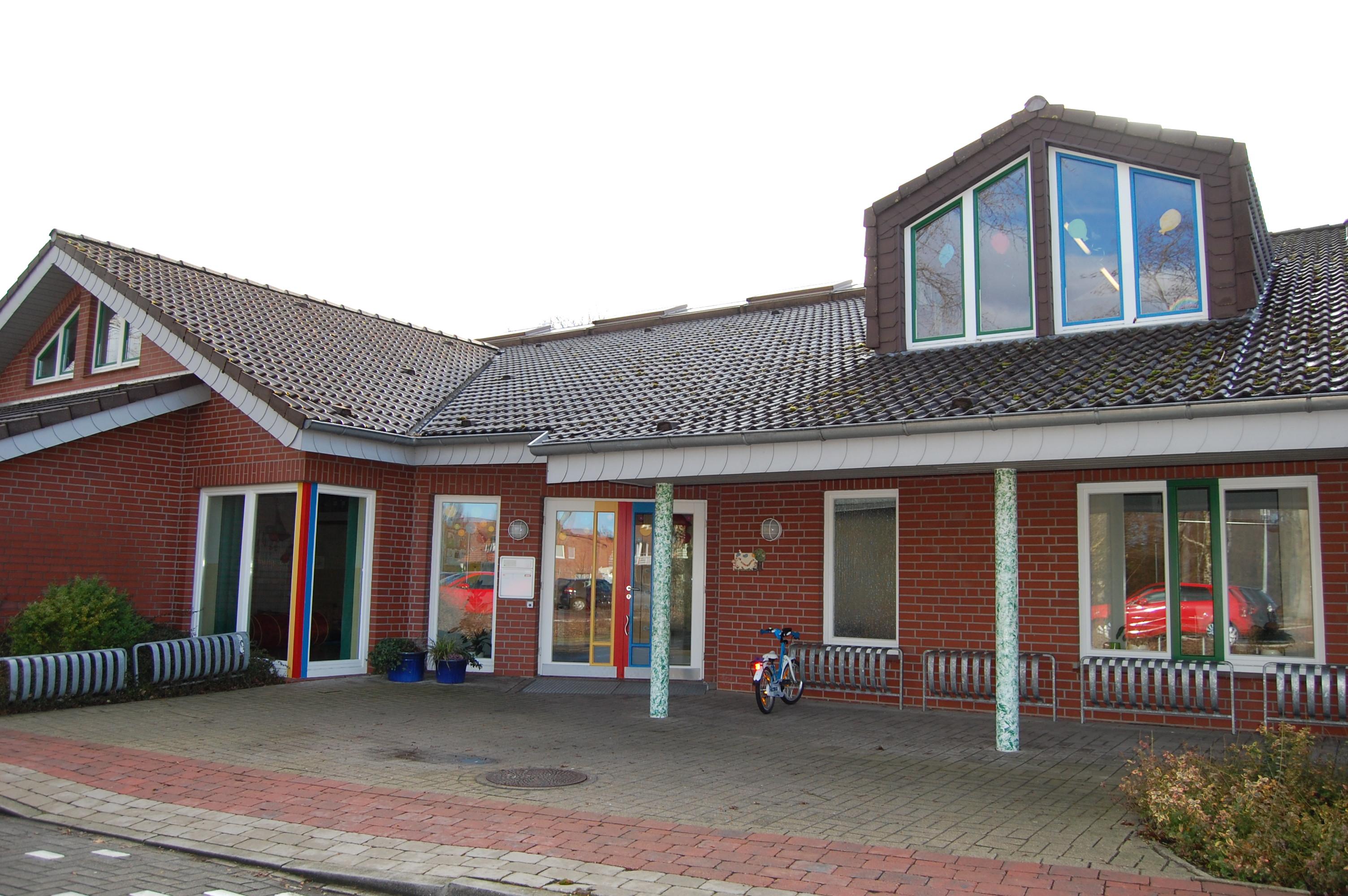 Kindergarten_Front_1.jpg